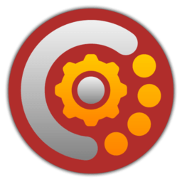 Output Factory Crack 2.4.61 Mac & Full Serial Keygen [Latest] 2021