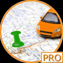 Road Tripper PRO Crack 18.0 Mac & License Number [Latest] 2021