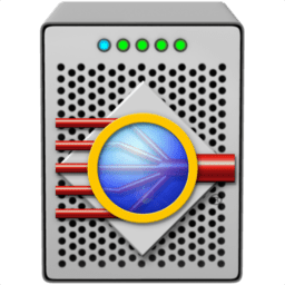 SoftRAID Crack 5.8.4 Mac & Serial Keygen [Latest] 2021
