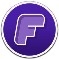 FontAgent Crack 9.5.3 MAC & Full Serial Keygen [Latest] 2020