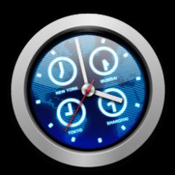 iClock Crack 5.8.7 Mac & Full License Keygen [Latest] 2021