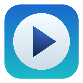 Cisdem Video Player Crack 6.1.0 MAC & Full Serial Keygen [Latest] 2020