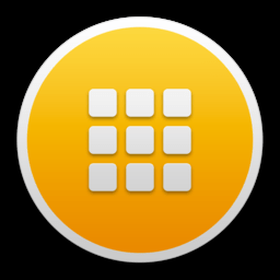 Displays Crack 1.9.5 Mac & Full License Keygen [Latest] 2020