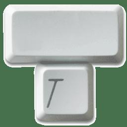 Typinator Crack 8.8 Mac & Full Serial Keygen Latest 2022