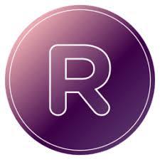 Rename X Crack 1.4.0 Mac & Full Serial Keygen [Latest] 2021