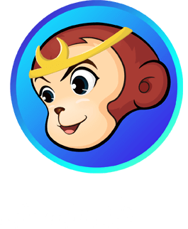 DVDFab Crack 12.0.4.5 MAC & Keygen [Latest] 2022