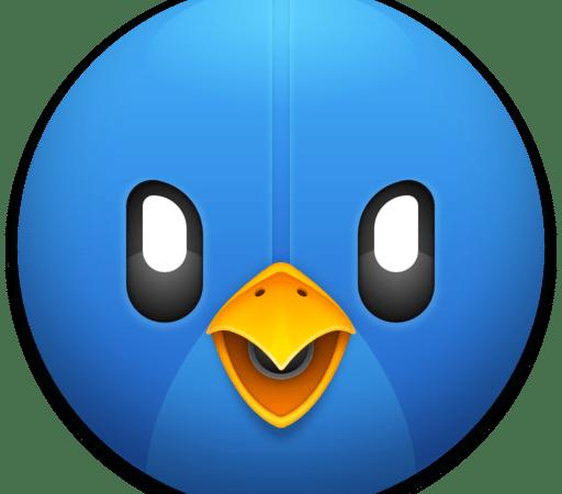 Tweetbot 3 for Twitter Crack 3.5.1 Mac & Full License Keygen Latest 2021