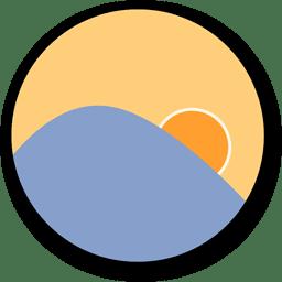 Flux Crack 7.1.11 Mac & Full Serial Keygen Latest 2021