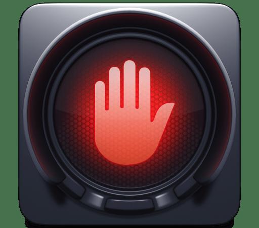 Hands Off! Crack 4.4.3 MAC & Full Serial Keygen [Latest] 2021