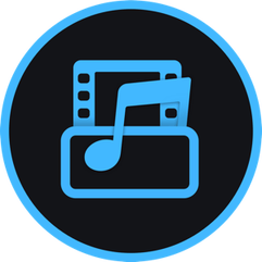 Movavi Video Converter Crack 21.0.1 & Activation Keygen 2021