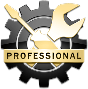 System Mechanic Ultimate Defence Crack 20.7.0.4 & Activation Keygen 2021