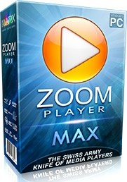 Zoom Player MAX Crack 15.6 With Serial Keygen Latest 2021
