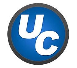 IDM UltraCompare Pro Crack
