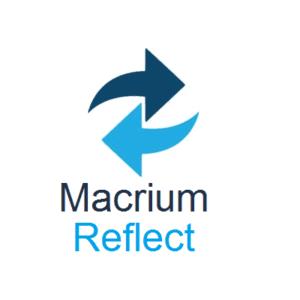 Macrium Reflect Crack 7.3.5854 (64-bit) & License Keygen Latest 2021