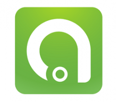 FonePaw Android Data Recovery Crack 3.9.0 With Torrent Latest 2021