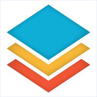 Abelssoft EverDoc Crack 5.01 & Keygen Latest 2021