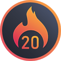 Ashampoo Burning Studio Crack 22.0.8 & License Keygen Latest 2021