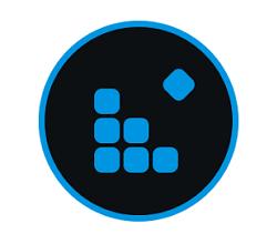 IObit Smart Defrag Pro Crack 6.7.5.30 & Serial Keygen Latest 2021