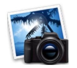 KC Software PhotoToFilm Crack 3.9.6.105 & Keygen Latest 2021