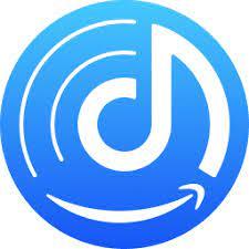 TunePat Amazon Music Converter Crack 2.2.3 & Keygen Latest 2021