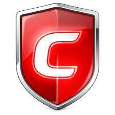 Comodo Internet Security Premium Crack 12.2.2.8012 & License Keygen Latest 2021