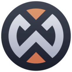 Tracktion Collective Crack v1.2.2 For MacOS Full Free Download