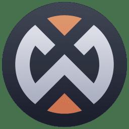 Tracktion Collective Crack v1.2.2 For MacOS Full Free Download