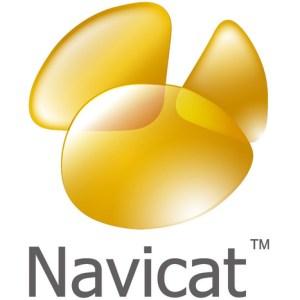 Navicat Premium 15.0.21 Mac With Crack Download [Latest]