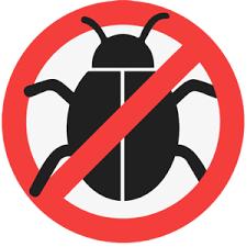Antivirus Zap Pro 3.10.2.0 Crack With Keygen Free Download