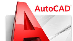 Autodesk Autocad 2021 Crack Full Version Keygen [Torrent] 2021 Free Download