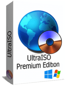 UltraISO 9.7.5.3716 Crack With Activation Code 2021 [ Latest] Free Download
