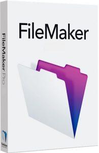 FileMaker Pro 19.2.1 Crack + Serial Key [ Latest 2021] Free Download