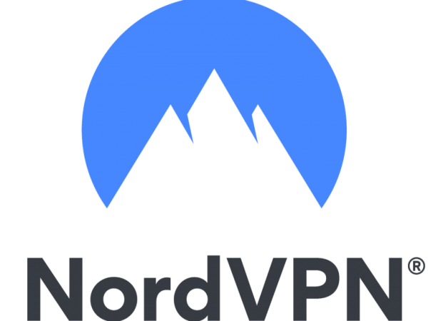 NordVPN Crack 6.35.9.0 With License Key Latest 2021 Free Download
