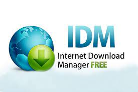 Internet Download Manager 6.38 Build 21 Crack & Patch [Latest 2021] Free Download