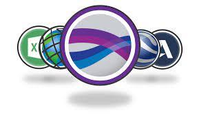 Golden Software Surfer Crack 21.1.158 License Key [2021] Free Download