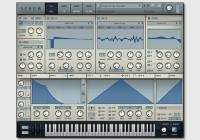 Download DAW Plugins VST VSTI AU RTAS AAX Full