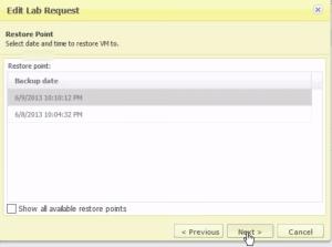 Capture d'écran 2015-10-04 à 14.24.29