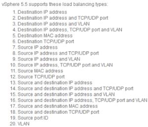Network LB et FO - 3