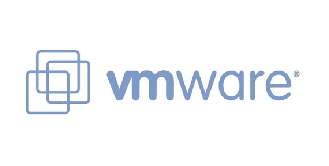 SRM – Effectuer le failover d'une VM