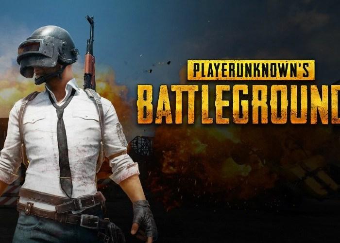 PUBG PC Game Full Version Latest Download 2022