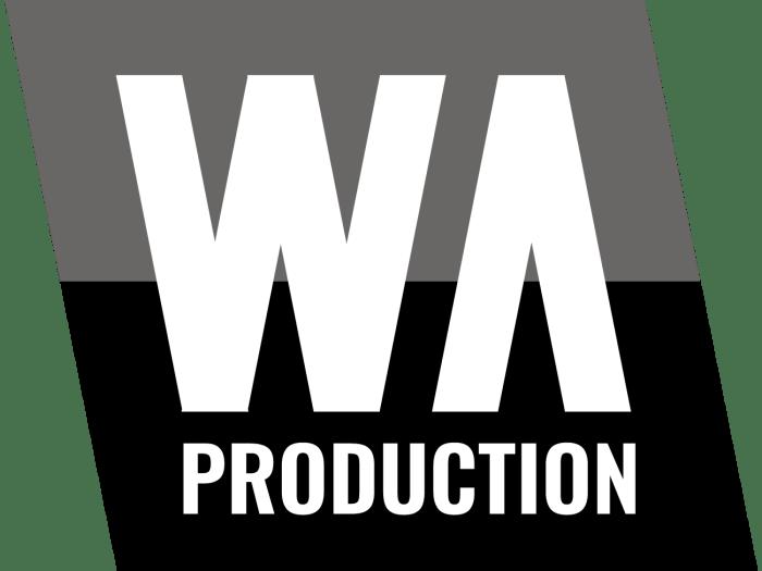 W. A. Production Phantom Serum Latest Download 2021