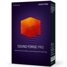 Sound Forge Pro 15.0.0.64 Crack Full Latest Download {2021}