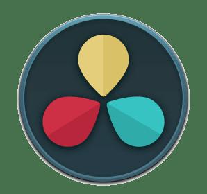 DaVinci Resolve Studio Crack 17.3.0.0014 Latest Free Download {2021}
