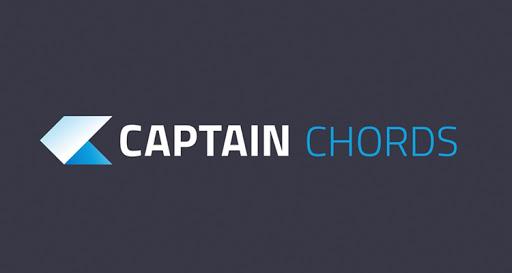 Captain Chord Crack 5 + Full Torrent Latest Download 2021