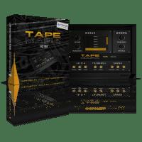 Digikitz TapeMafia v1.0 Full Torrent Latest Download 2021