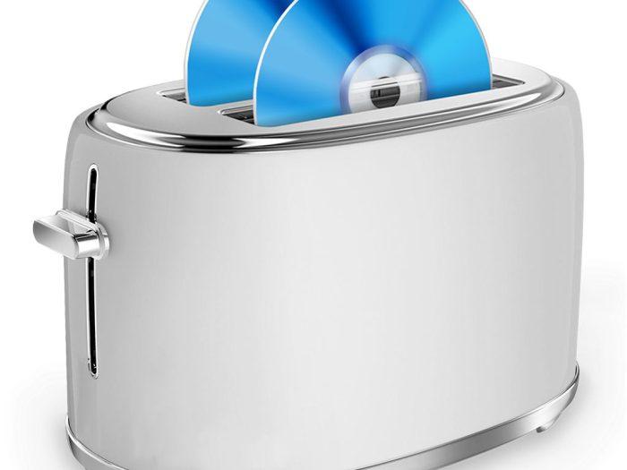 Toast Titanium 19.5 Mac Incl Product Key Latest Download 2021