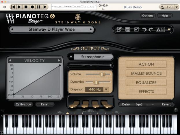 Pianoteq Pro Crack 7.4.2 Plus Serial Key Full Latest Download {2022}