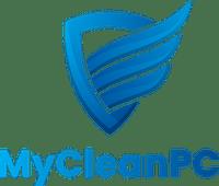 MyCleanPC License Key 1.12.0.2113 Version Latest 2021 Download
