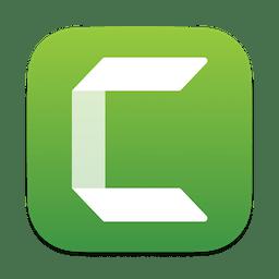 Camtasia Studio 2021.0.11.32979 Crack + Latest 100% Working Keys Download