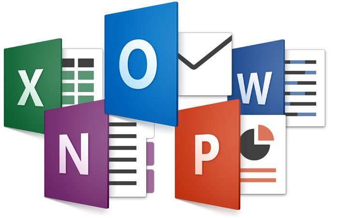 Microsoft Office 2022 Product Key Full Crack Latest Download